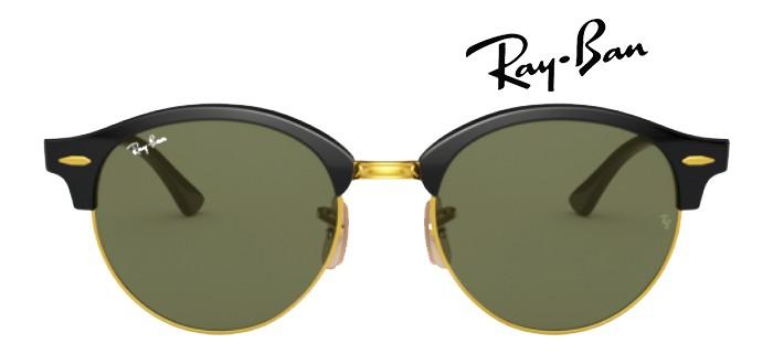 Ray Ban RB4246 901