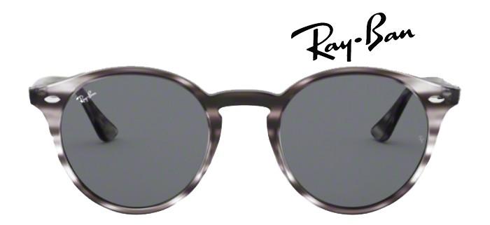 Ray Ban RB2180 643087