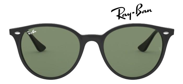 Ray Ban RB4305 601/71