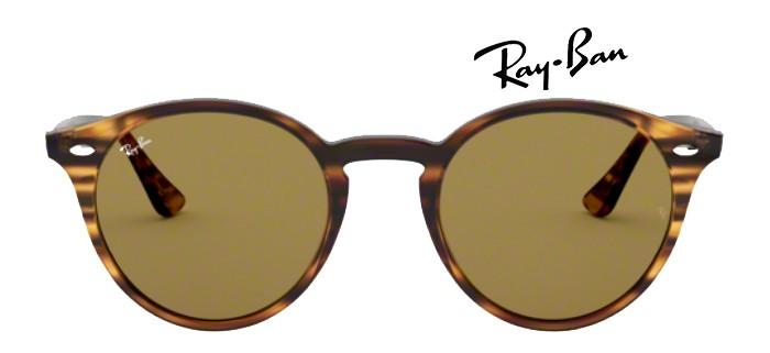 Ray Ban RB2180 820/73
