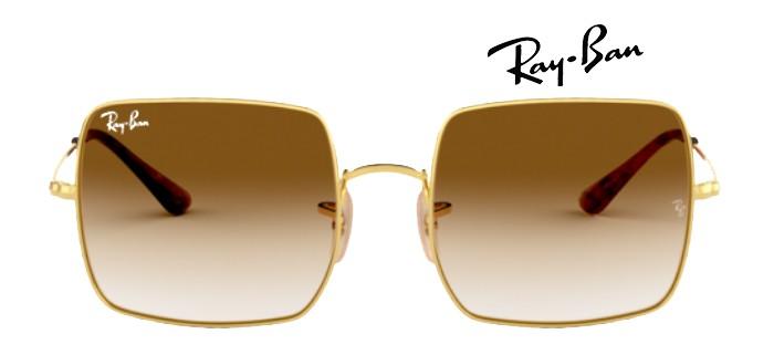 Ray Ban RB1971 914751