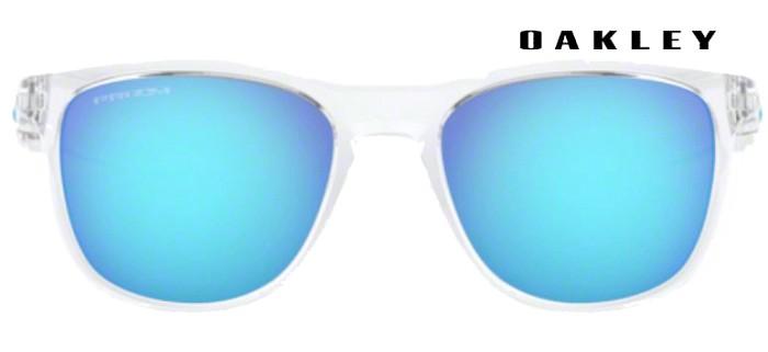 Oakley OO9340 934019