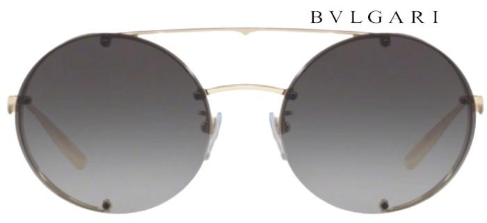 Bvlgari BV6127 278/8G
