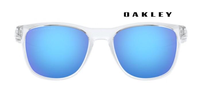 Oakley OO9340 934005 TRILLBE X