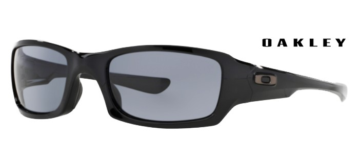 Oakley OO9238 923806 FIVE SQUARED
