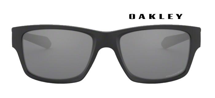 Oakley OO9135 913509 JUPITER SQUARED