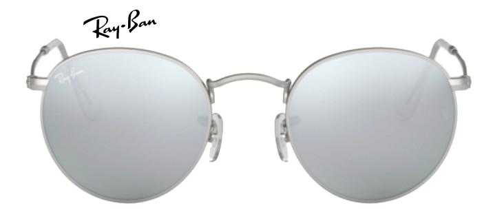 Ray-Ban RB3447 019/30