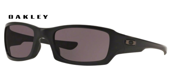 Oakley OO9238 923810 FIVE SQUARED