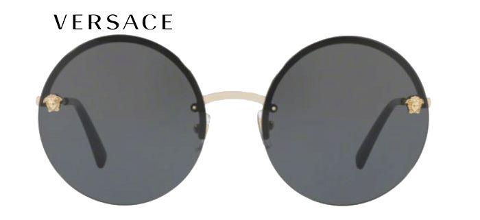 Lunette de soleil Versace VE2140 100287