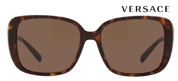 Versace VE4357 GB1/11