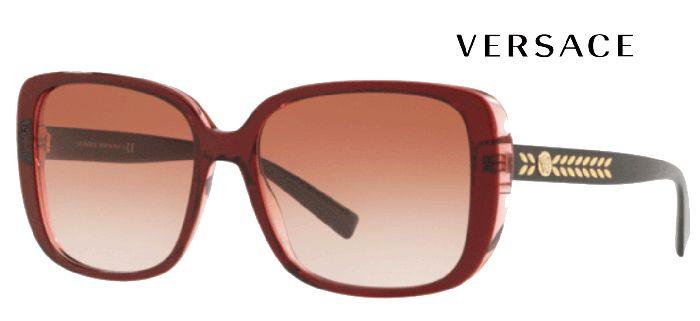 Versace VE4357 529013