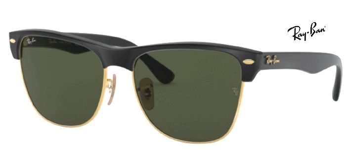 Ray-Ban RB4175 877 T57