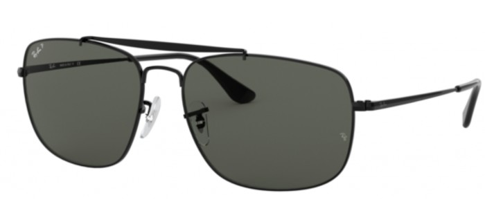 Ray-Ban RB3560 002/58 T58