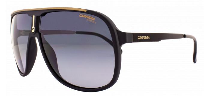 Lunette de soleil Carrera 1007/S 2M2