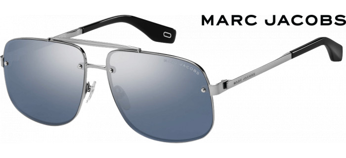 Marc jacobs MJ 318/S 6LB (9U)