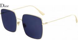 Dior (ディオール) サングラス ステラ1 LKS サイズ 59