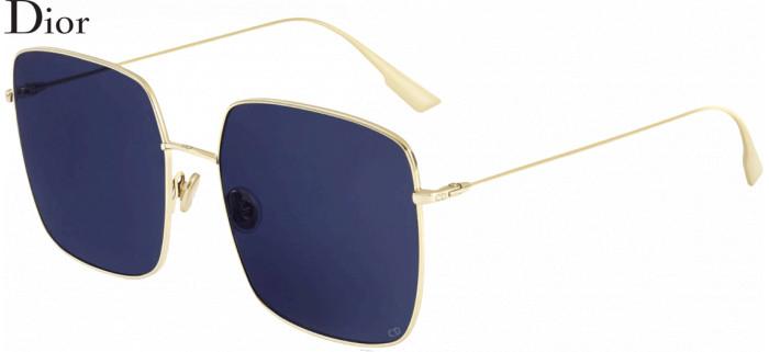 Dior ディオール Stellaire1 LKS サイズ59 サングラス
