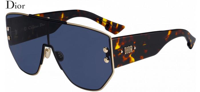 Lunette de soleil Dior ADDICT1 000 A9