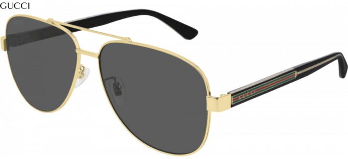 Gucci GG0528S-006