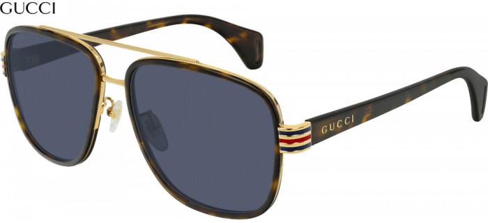 Gucci GG0448 004