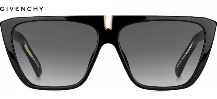 Lunette de soleil Givenchy GV 7109/S 807/9O