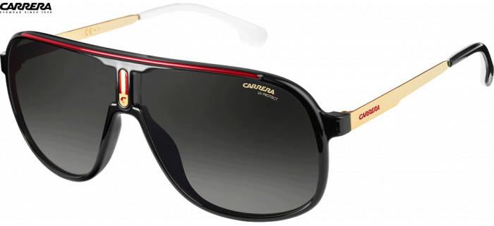 Carrera 1007/S 003 9O