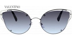 Lunette de soleil Valentino 0VA2015 3006/8G 58