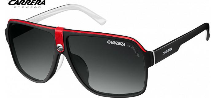 Carrera 33 8V4