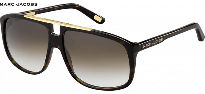 MARC JACOBS MJ 252S 086