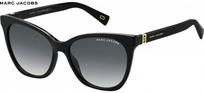 Marc Jacobs 336/S 807 9O
