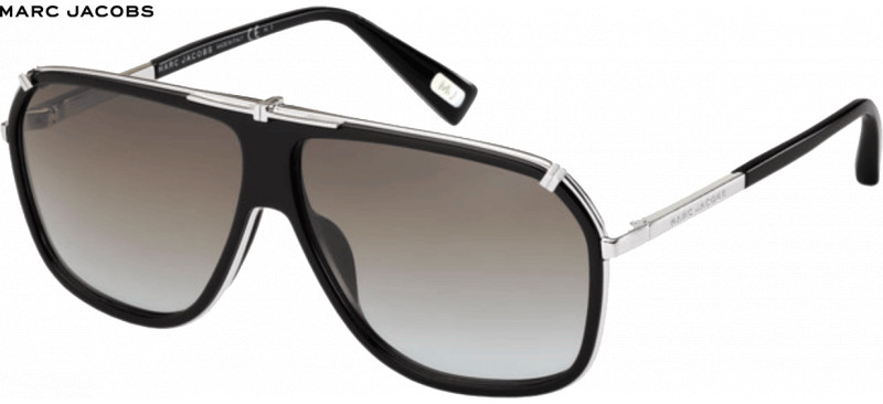 MARC JACOBS MJ 305/S 001