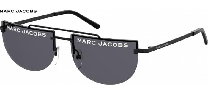 Lunette de soleil Marc Jacobs Marc 404/S 003 IR