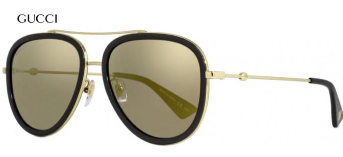 Gucci GG0062S 007