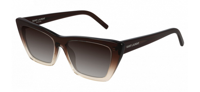 saint laurent SL 276 MICA 001