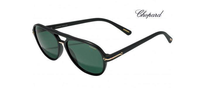 Chopard SCH193 703Z