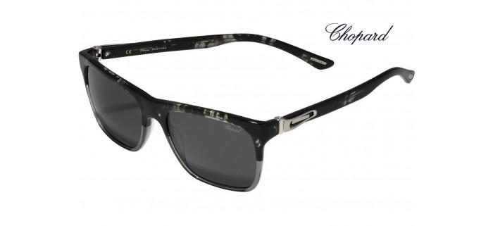 Chopard SCH151 793P