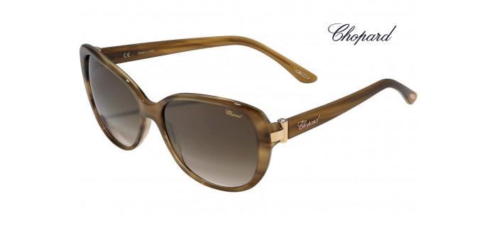 Chopard SCH129S 0WTM