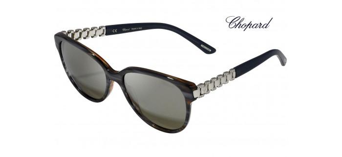 Chopard SCH150S 1EXX