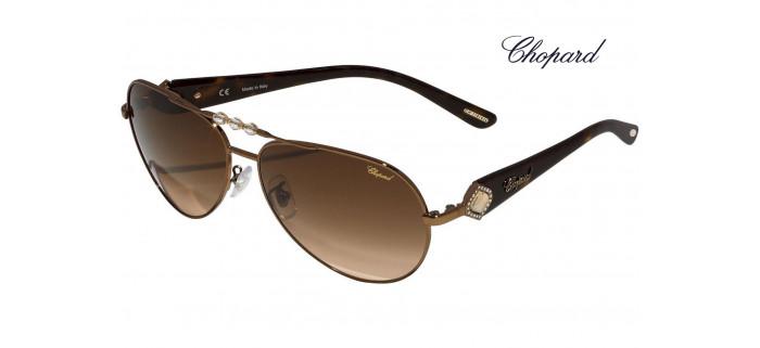 Chopard SCH997S 0R80