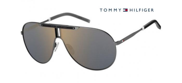 lunette de soleil Tommy Hilfiger TH 1647/S 086 70