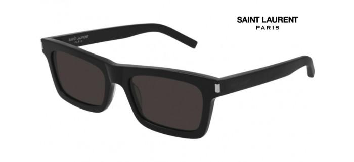 SAINT LAURENT SL 1 002 59