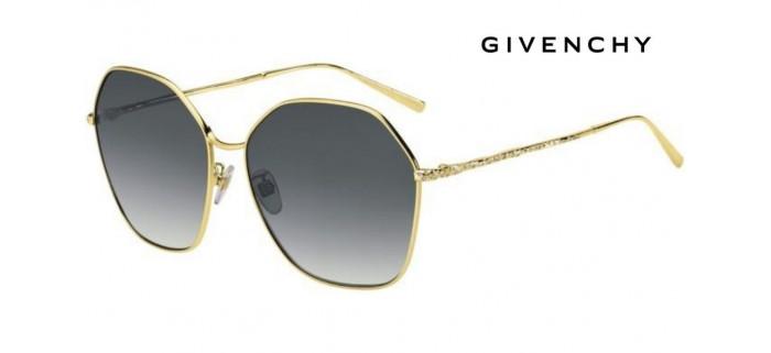 Lunette de soleil Givenchy GV 7167/S EVO/EG