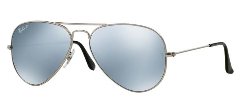 lunettes de soleil ray ban aviateur