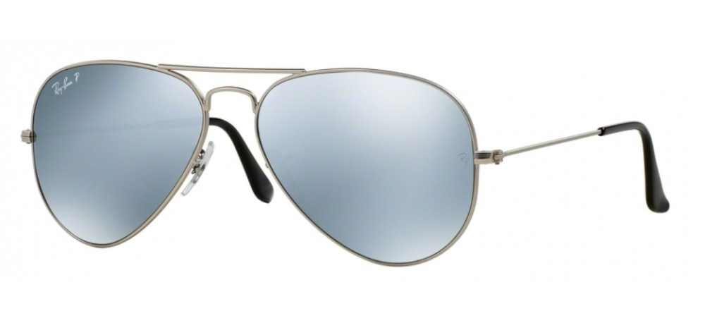 lunette ray ban aviator ouedkniss