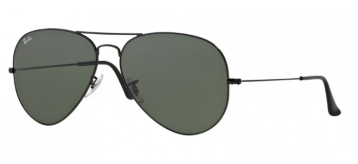 Lunette de soleil ray-ban aviator RB 3025 112/19 58