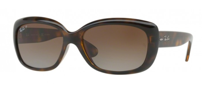 Lunette de soleil ray-ban jackie ohh RB 4101 710/T5