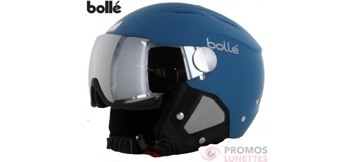 Casque de ski Bollé 31157