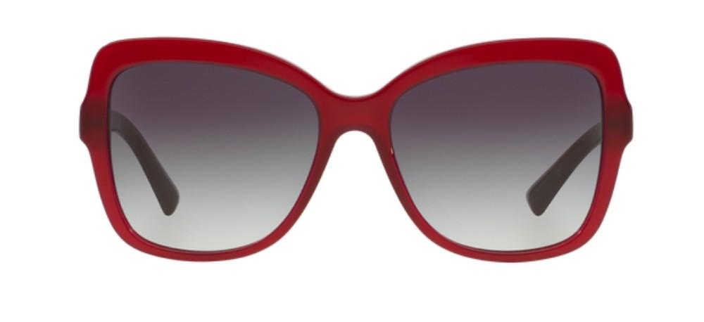 0545da439e43c Lunette de soleil Dolce Gabbana DG4244 26818G 57 - PromosLunettes