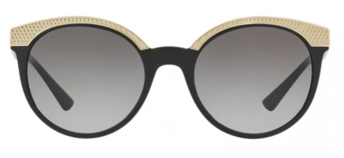 Lunette de soleil Versace VE4330 GB1/11 53