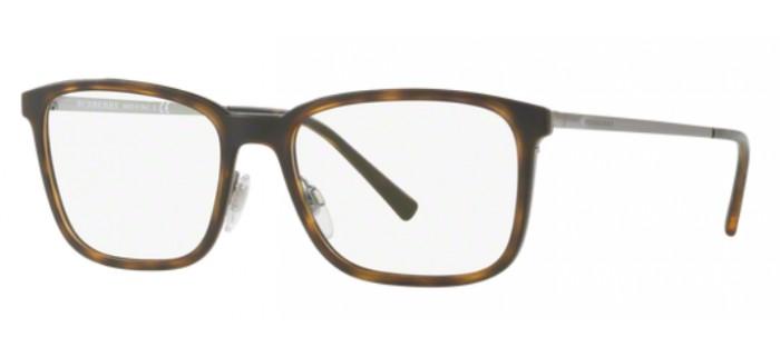 lunette de vue Burbery 0BE 1315 1008 54